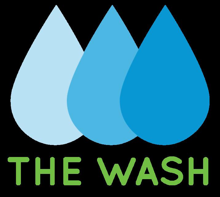 logo-thewash